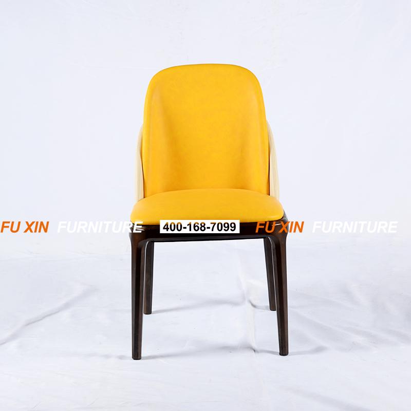 椅子FX-Y0019