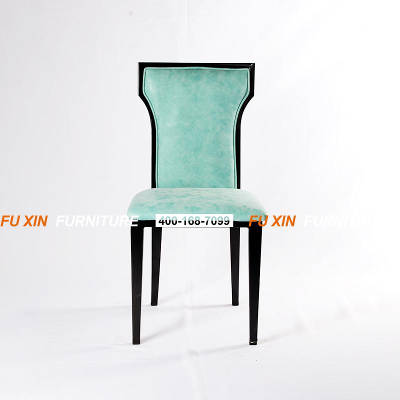 椅子 FX-Y0149