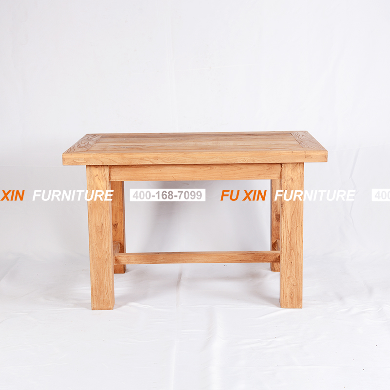 桌子FX-ZT0006