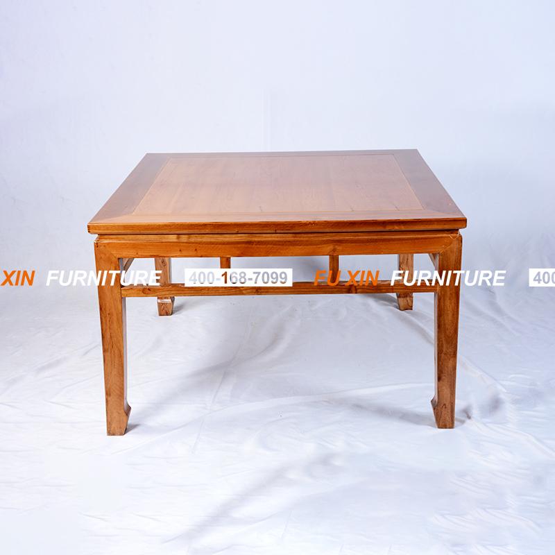 桌子FX-ZT0074