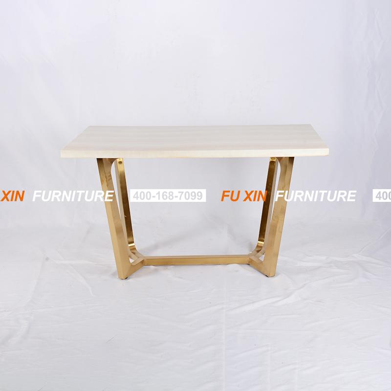 桌子FX-ZTQ0001