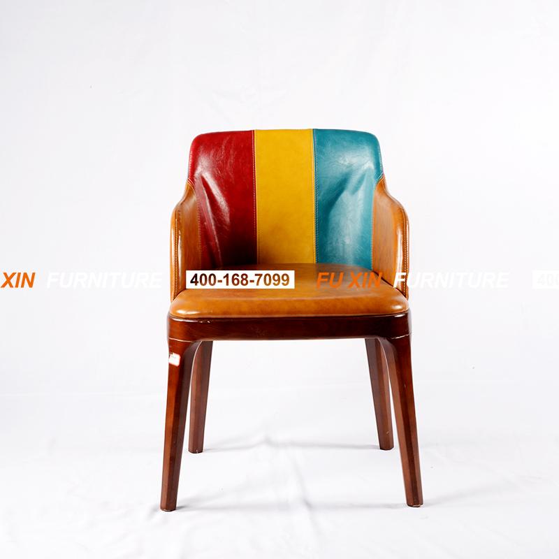 椅子FX-Y0244