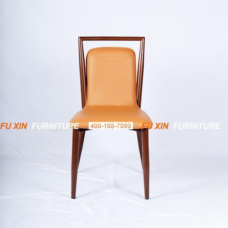 椅子 FX-YA-TP0049