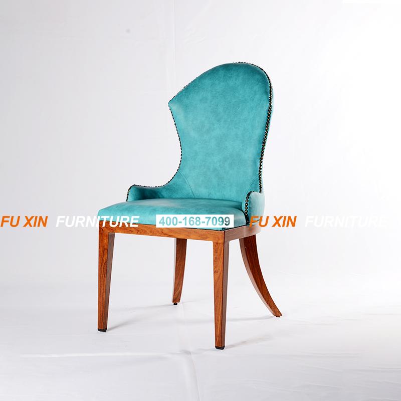 椅子FX-Y0242