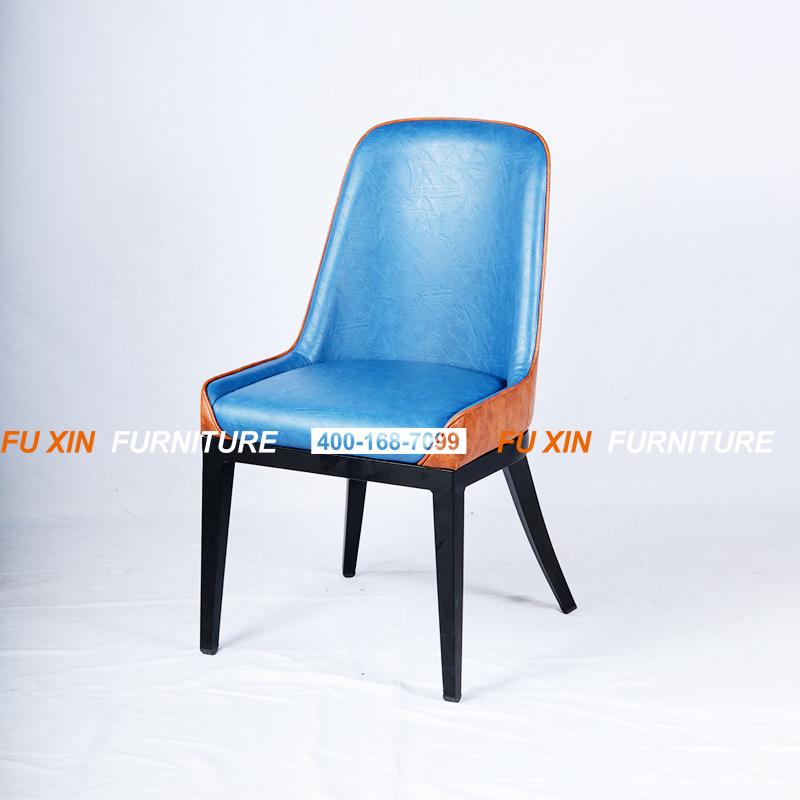 椅子FX-Y0036