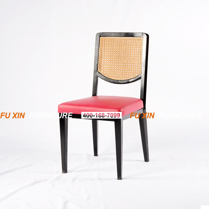 椅子FX-YD-TP0012