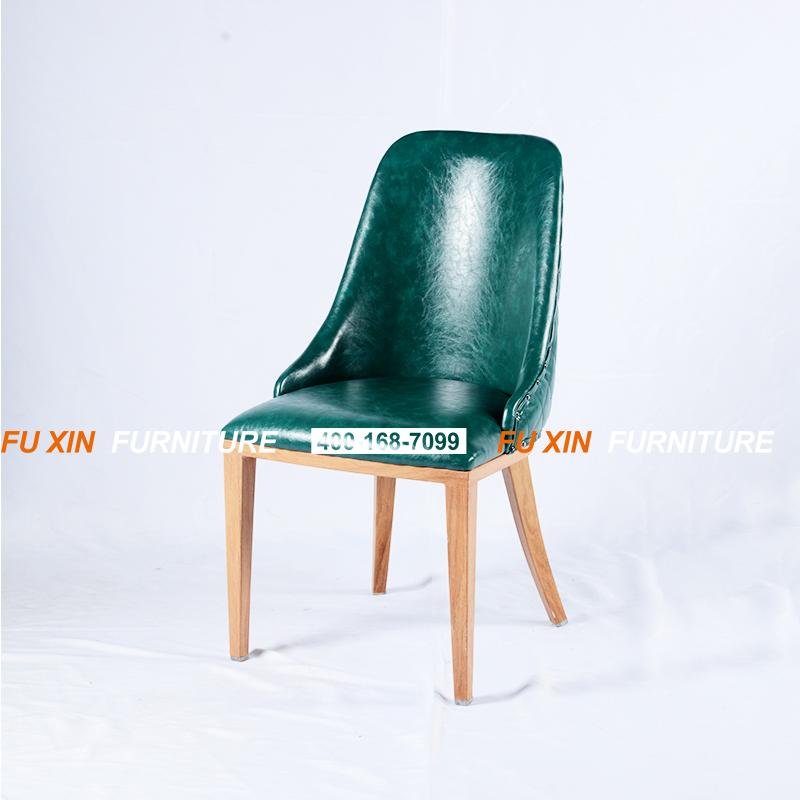 椅子FX-YI-TP0006