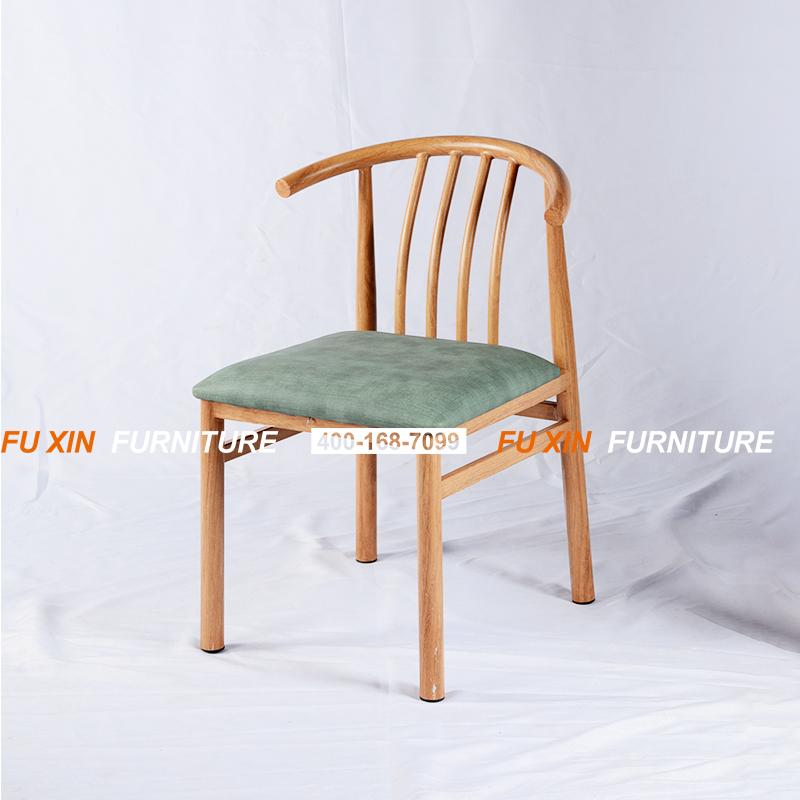 椅子FX-Y0196