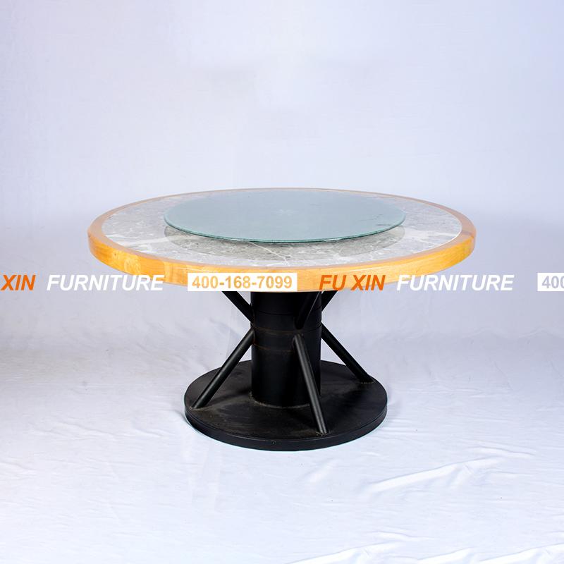 桌子FX-Z0020
