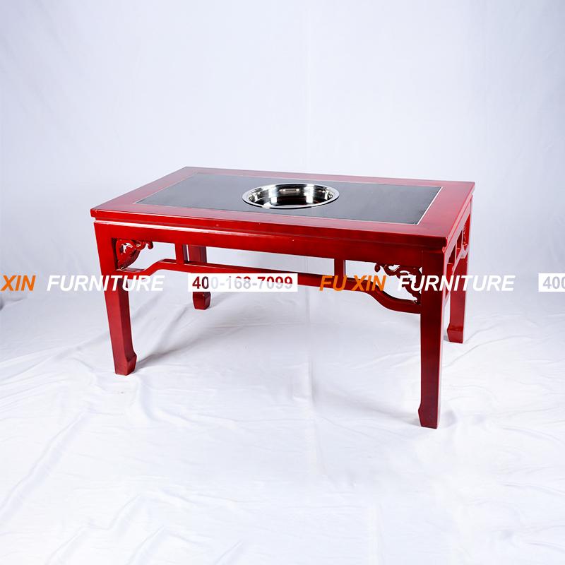 桌子FX-Z0021