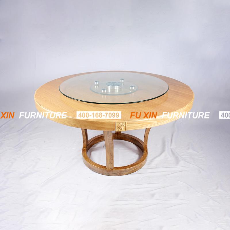 桌子FX-Z0025