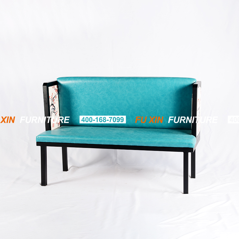 卡座FX-KA-TP0002