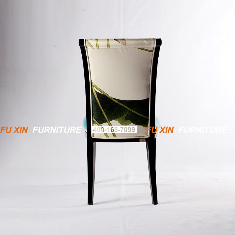 椅子FX-Y0146