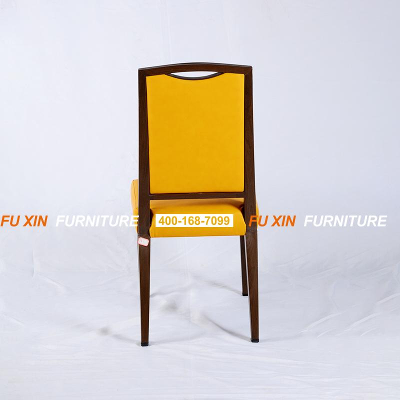 椅子FX-Y0173