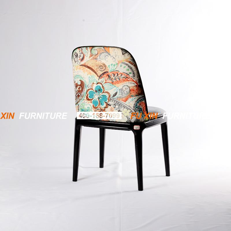 椅子FX-Y0245