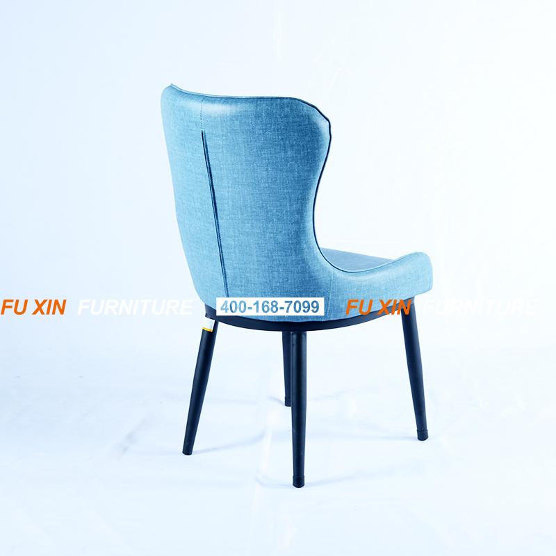 椅子FX-Y0033