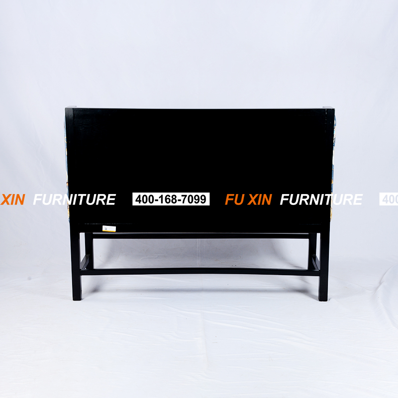 卡座FX-K0011