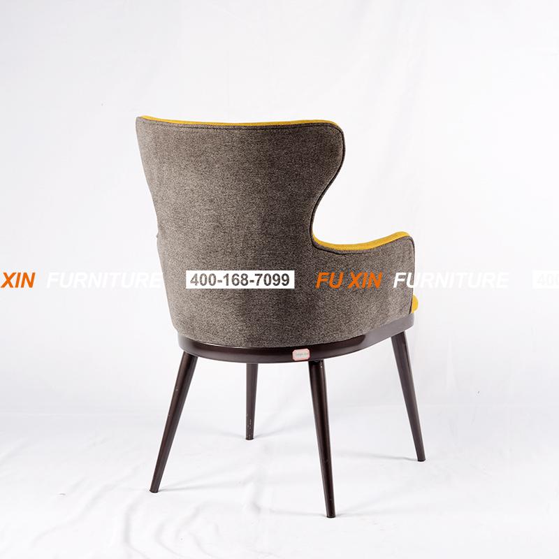 椅子FX-YA-TB0002