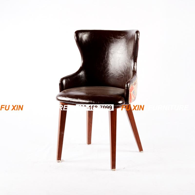 椅子FX-Y0189
