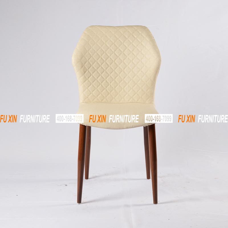 椅子FX-YO-TP0001