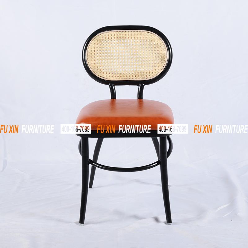 FX-YF-TPT0001