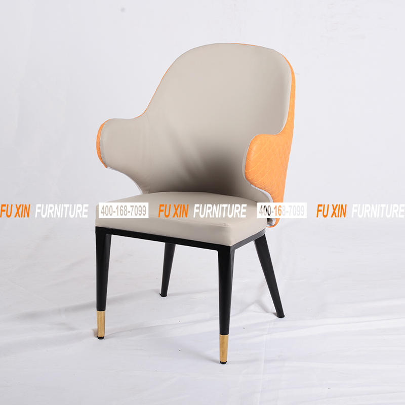 椅子FX-YA-TP0056