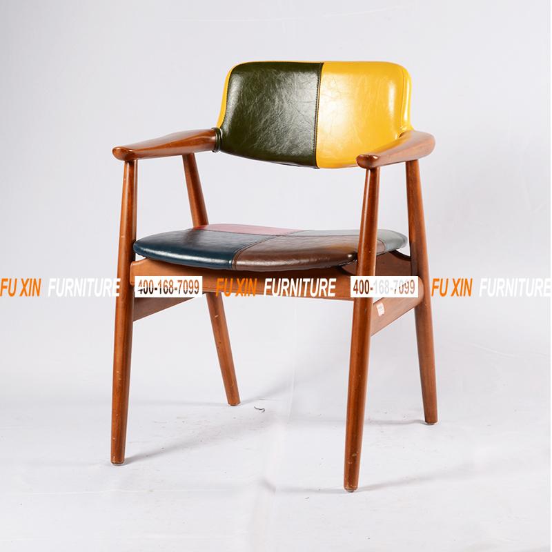 椅子FX-YL-MP0002