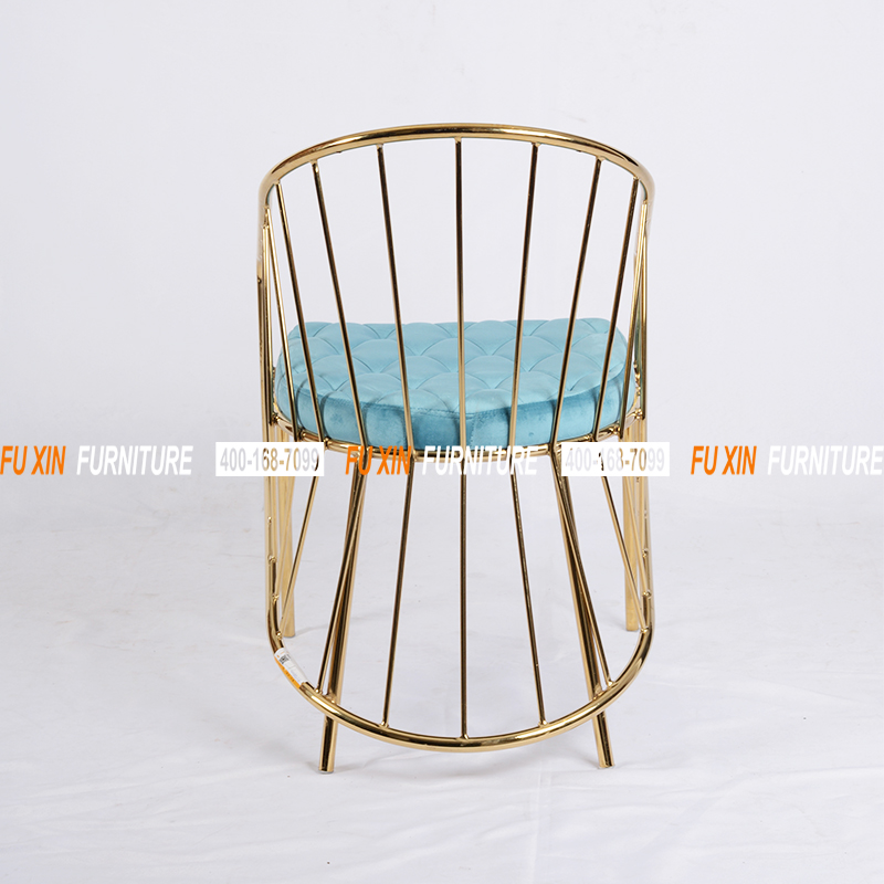 椅子FX-YF-TB0007