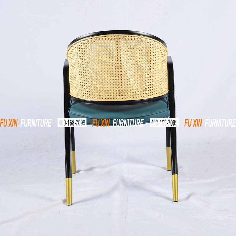 椅子FX-YX-TPT0001