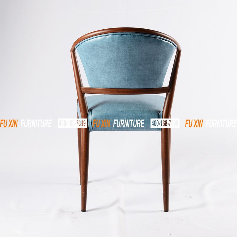 椅子FX-YM-TP0009