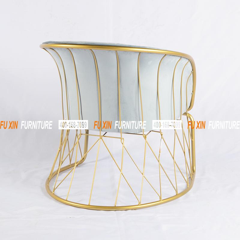 椅子FX-YF-TB0006