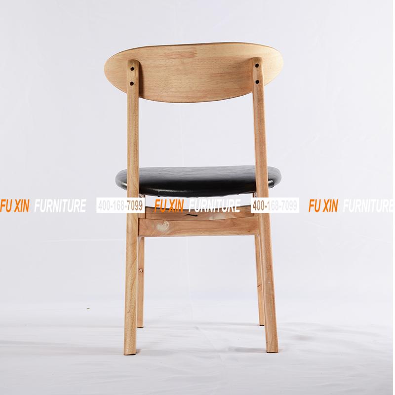 椅子FX-YL-MP0001