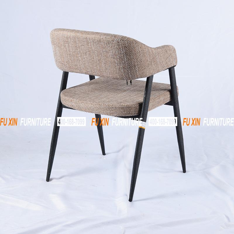 椅子FX-YO-TB0001