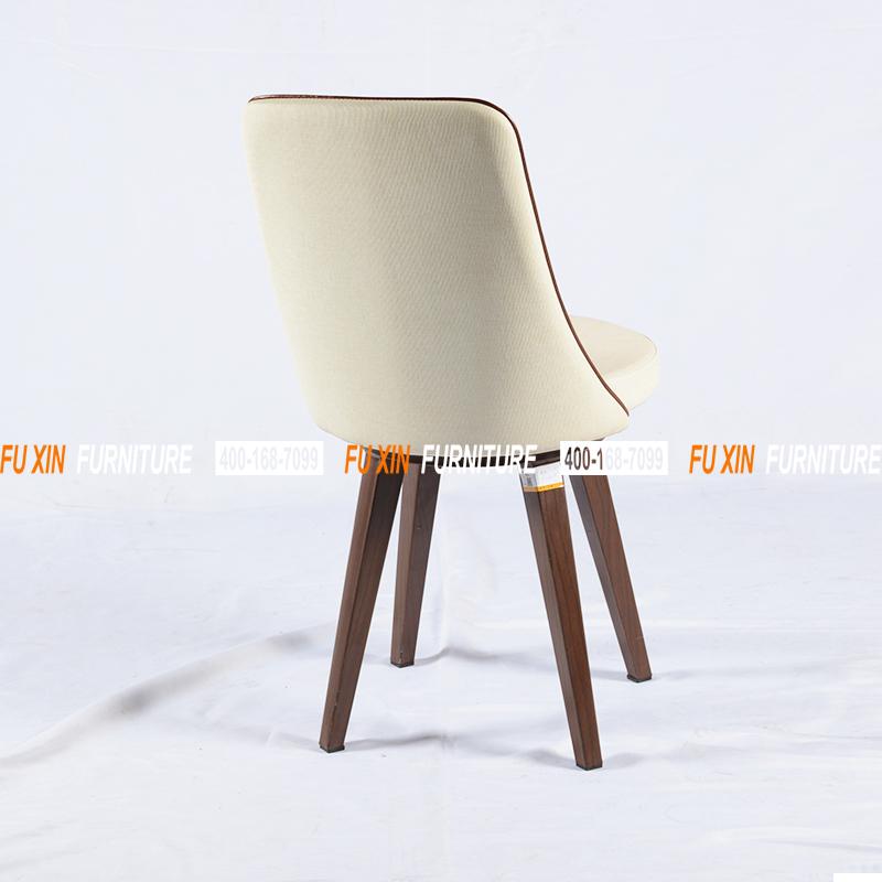 椅子FX-YO-TP0005